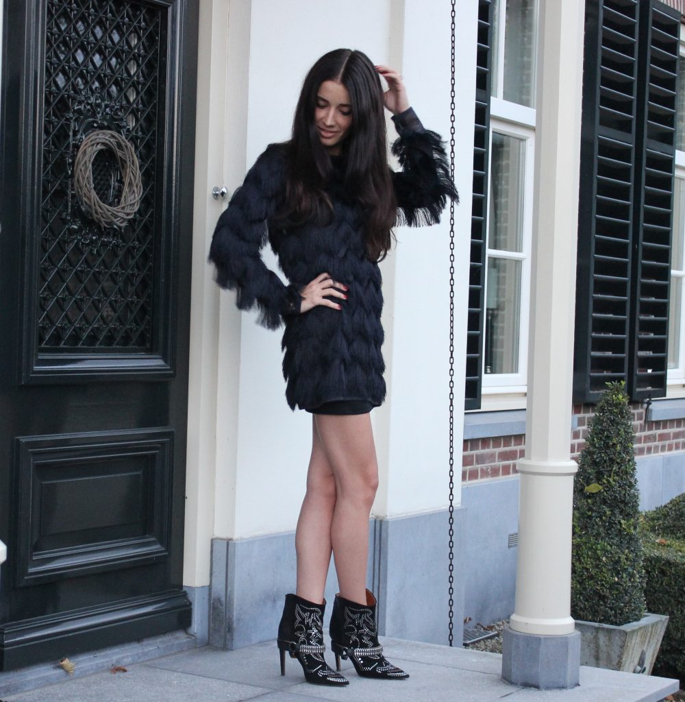 Outfit by TheHouseofKelly.com