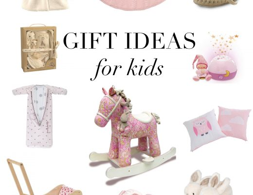 Gift ideas By ThehouseofKelly.com